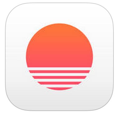 スクリーンショット 2015-01-12 20.41.38