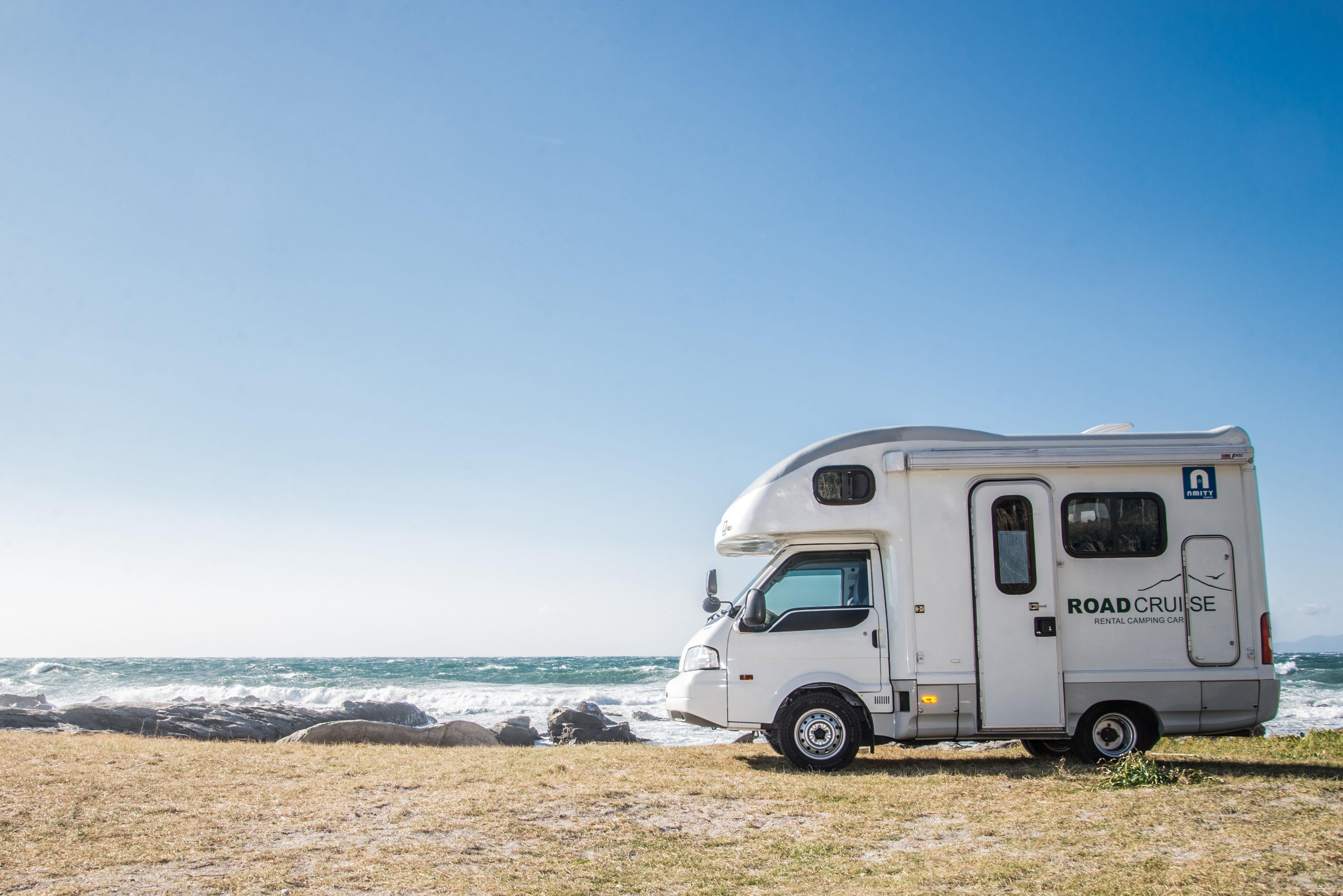 campingCar